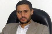 عضو ارشد «أنصارالله» یمن: فرودگاه «الحدیده» کاملا آزاد است
