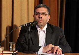 احمد خسروی وفا