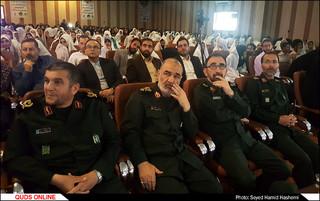 توزیع ۱۰۰۰ سری جهیزیه به نوعروسان خراسان رضوی