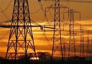 پیش بینی پیک بار ۳۶۱ مگاوات مصرف برق در استان