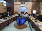 کشف ۳۸ تن مواد مخدر در سه ماهه نخست سال جاری در سیستان و بلوچستان