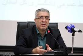 ریس دادگستری زنجان