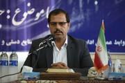 ساماندهی ۶ محوطه تاریخی استان مرکزی در دستور کار قرار گرفت