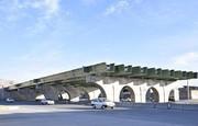 بهرهبرداری تله کابین کرمان در خرداد ۹۸/افتتاح پل سیدی در هفته دولت