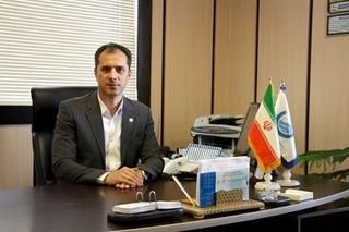 مدیر عامل شرکت آبفا زنجان