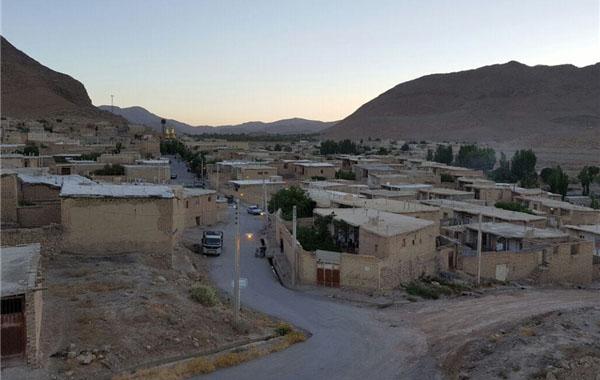 بيكاری در روستاها
