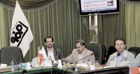 دبیر اجرایی مجمع ملی سلامت جمهوری اسلامی ایران