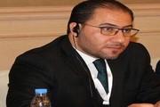مروری بر شیوههای عضو گیری گروههای افراطی در مصر