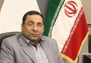 مدیر کل شیلات استان هرمزگان