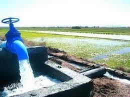 چاههای کشاورزی