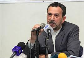 مدیر عامل شرکت آب و فاضلاب استان یزد
