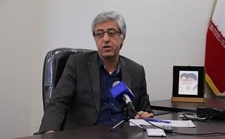 دبیر انجمن انبوهسازان استان اصفهان