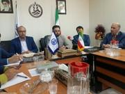 روستاهای استان یزد در وضعیت بحرانی قرار دارند