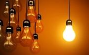 «کهگیلویه» برق کم میآورد/رد پای سارقان در شبکه برق