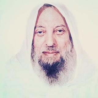شیخ جعفر مجتهدی