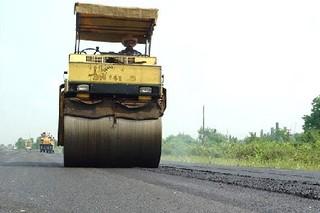 حمل و نقل جاده ای گیلان