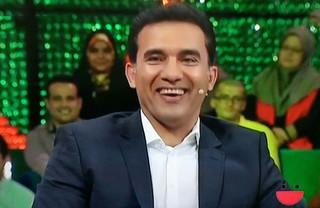 عابدزاده