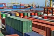 رشد ۱۳ درصدی صادرات استان مرکزی
