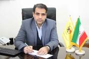 درخواست صرفه جویی همه جانبه در مصرف برق از مردم استان چهارمحال وبختیاری
