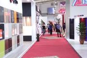 اصفهان میزبان شانزدهمین نمایشگاه بینالمللی صنعت چوب میشود