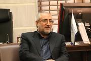 ۲۳۲ هکتار از اراضی ملی رفع تصرف شد/کاهش پرونده های ورودی به محاکم
