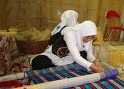 احیای ۱۱ رشته صنایع دستی منسوخ شده در استان مرکزی