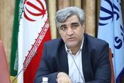 """پارک گردشگری """"گیل پارگ"""" در گیلان احداث میشود"""