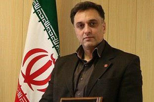 محمد رضا الوند