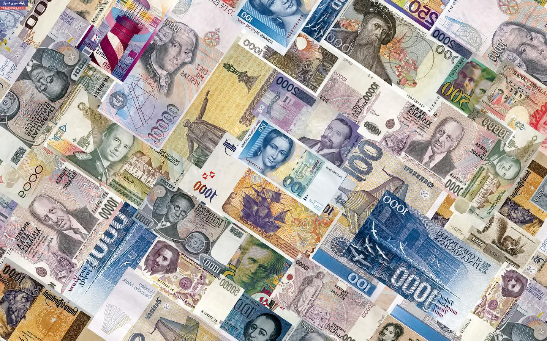 جذب سرمایه خارجی