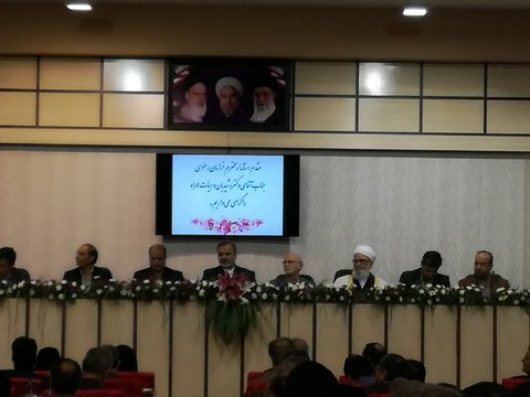 263 هزار نفر در استان خراسان رضوی بیکارند
