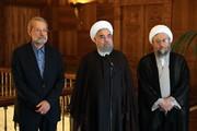 ارز لازم برای کالاهای اساسی و ضروری مردم، تامین است/تعامل اقتصادی ایران با دنیا مثل گذشته تداوم مییابد