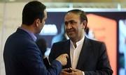 حسنزاده: رأی کمیته انضباطی روز یکشنبه در خصوص سوپرجام اعلام میشود
