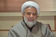 """پیوند """"تقوای الهی"""" و """"تقوای مردمی""""در بیان امام حسن عسکری (ع)"""