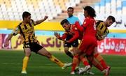 عجیبترین لیگ در انتظار فوتبال ایران/ از این آشفتهتر میشود مگر؟