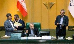 آغاز دوره بازسازی درونی اقتصاد ملی/ ملت ایران عزت خود را حراج نمیکند