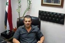 الشامی
