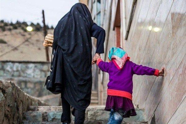 ۲۳ هزار زن سرپرست خانوار تحت حمایت کمیته امداد خراسان شمالی