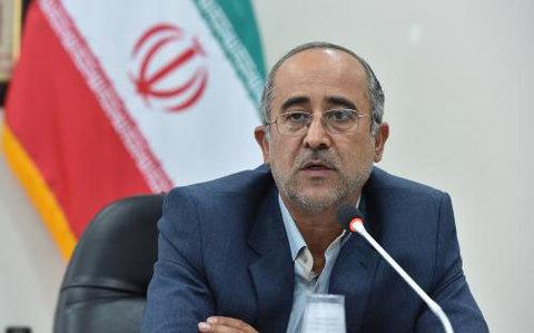 محمدرضا حیدری