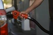 صرفهجویی ۱۲۰میلیونلیتر بنزین در سال گذشته