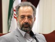 زمینهها و دلایل استعفای نخستوزیر لبنان