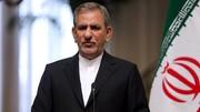 رئیسبانک مرکزی سیاستهای جدید ارزی را دوشنبه اعلام خواهد کرد