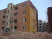 پرونده مسکن مهر کردستان با ۱۲۰ میلیارد ریال بسته میشود