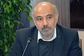 احمدی میدری