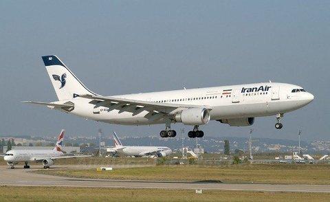 افزایش  قیمت پرواز