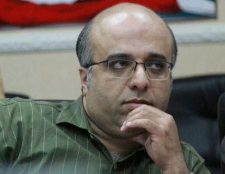 انتخاب تیتر قدس در جشنواره مطبوعات مازندران