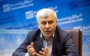 دولت عرصه را بر جولان اخلالگران اقتصادی ببندد
