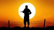دیگر لازم نیست سربازان کچل باشند