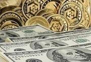 تحرک شبانه دلار و سکه در معاملات پشتخطی