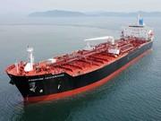 هند واردات نفت از ایران را به نصف کاهش می دهد