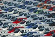 قیمت فروش قطعات و خودروهای تولیدی باید افزایش یابد